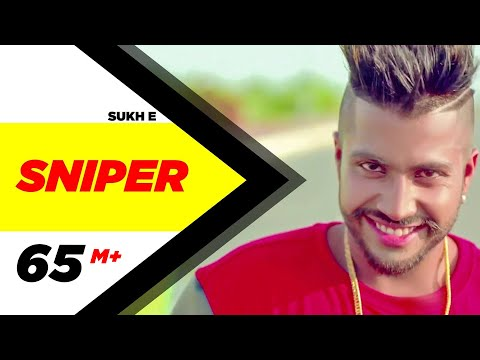 Video Sniper | Muzical Doctorz Sukhe Feat Raftaar | Latest Punjabi Song 2014 | Speed Records download in MP3, 3GP, MP4, WEBM, AVI, FLV January 2017