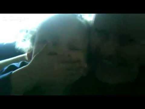 New Mum Online & Aaron