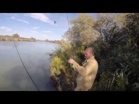 охота и рыбалка в армавире