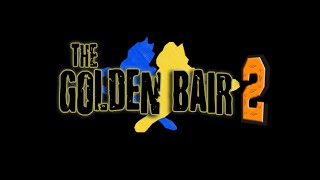 Golden Bair 2 Hype Video: tune into Showdownsmash Sunday for a NorCal tournament feat. MLG style invitational pools and a 96 man open bracket!