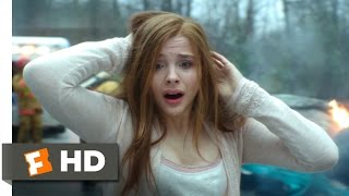 Nonton If I Stay   The Accident Scene  2 10    Movieclips Film Subtitle Indonesia Streaming Movie Download