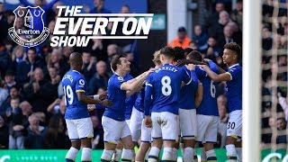 Watch the latest Blues broadcast, featuring interviews with Pat Nevin, Tony Cottee, former Club captain Phil Neville and Evertonian golfer Tommy Fleetwood.