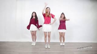 Video Panama   Choreography by Danzate MP3, 3GP, MP4, WEBM, AVI, FLV September 2018