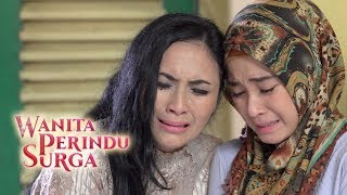 Video Gadis Yang Di Nikahi Seorang Kakek - Wanita Perindu Surga Episode 47 MP3, 3GP, MP4, WEBM, AVI, FLV Agustus 2018