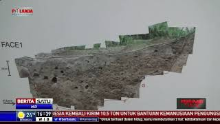 Video Lempeng Jawa Terus Bergerak, LIPI Ingatkan Potensi Gempa MP3, 3GP, MP4, WEBM, AVI, FLV April 2019