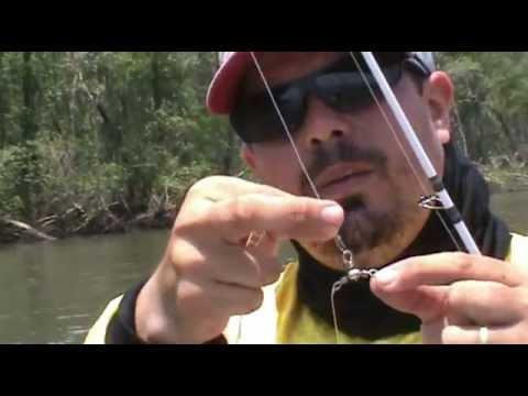 Dica pesca de robalo na boinha com camarão artificial   ( Camarão Flex) Pesca Esportiva