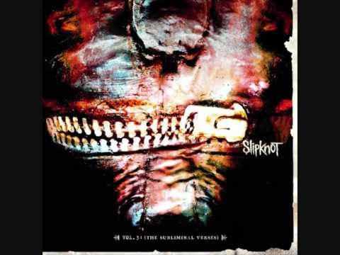Tekst piosenki Slipknot - Opium of the people po polsku