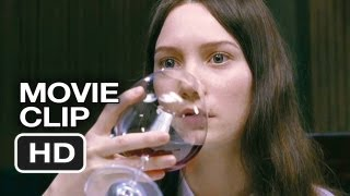 Nonton Stoker Movie CLIP - What Do You Want From Me? (2013) - Nicole Kidman Movie HD Film Subtitle Indonesia Streaming Movie Download