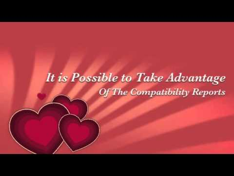 Free Astrology Compatibility Report - Zodiac Signs Dates