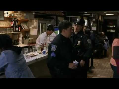 Blue Bloods Season 1 (Trailer)