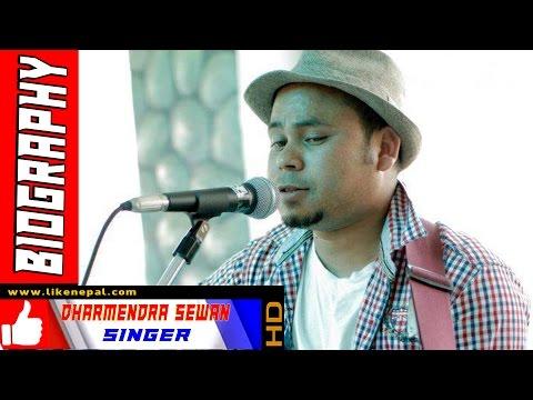 Video Dharmendra Sewan - Singer, Biography, Songs, Video, Music download in MP3, 3GP, MP4, WEBM, AVI, FLV January 2017