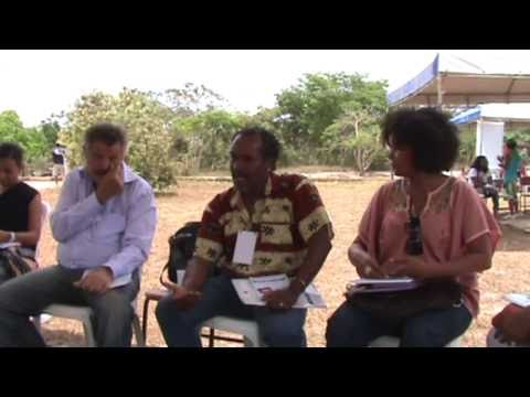 Sátiro Dias-Bahia. Projeto Por trás das lentes. Fórum Nacional de Crítica Cultural 2