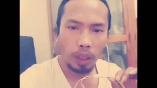COBA KOWE DADI BABU Karya mas Arya Satria