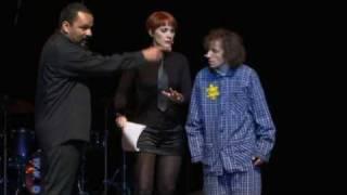 Video Dieudonne J'ai Fait l'Con - sionisme et Enrico Macias MP3, 3GP, MP4, WEBM, AVI, FLV September 2017