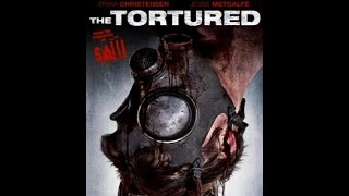 Nonton The Tortured (2010) Trailer HD -The Tortured (2010) Trailer HD Film Subtitle Indonesia Streaming Movie Download