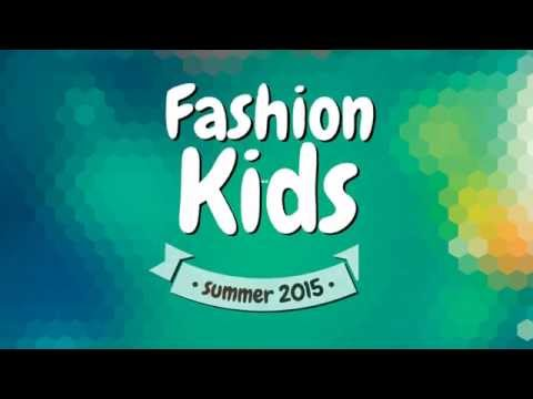Fashion Kids - De Gatos & Sapatos - Constantina - RS