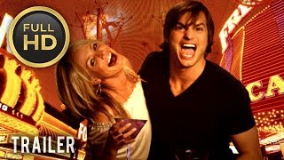 Nonton      What Happens In Vegas  2008    Full Movie Trailer In Hd   1080p Film Subtitle Indonesia Streaming Movie Download