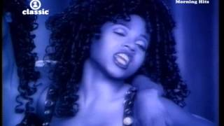 En Vogue - My Lovin' (You're Never Gonna Get It) videoklipp