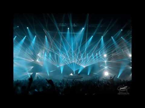 DJ SKALP /