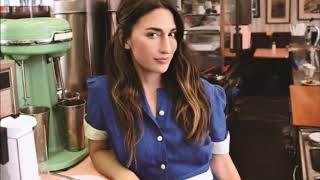 She Used to Be Mine (Sara Bareilles West End debut)