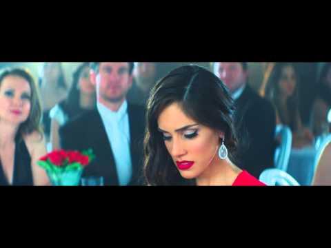 """¡Tráiler del vídeo de """"El Perdedor"""", single de Enrique Iglesias junto a Marco Antonio Solís (ya disponible en iTunes)! ¡Estreno de """"Freak"""", nuevo sencillo con Pitbull: será lanzado en iTunes en enero!"""