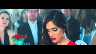 Enrique Iglesias - El Perdedor (Trailer)