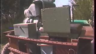 ТС350 - 1 часть