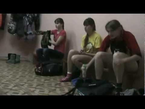 skritaya-masturbatsiya-russkoe-video