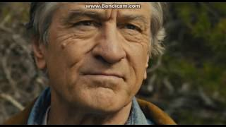 Nonton Killing Season  2013  Opening Scene   Robert De Niro Film Subtitle Indonesia Streaming Movie Download