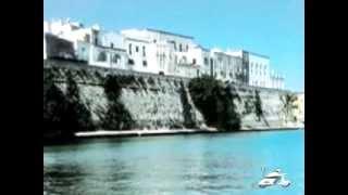 Otranto Italy  city images : Otranto Southern Italy