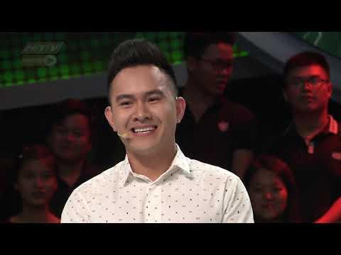 Con trai NSƯT Hoài Linh tham gia NHANH NHƯ CHỚP Teaser NNC #4 MÙA 2 | 13/4/2019 - Thời lượng: 1:21.
