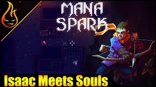 In this week's episode of Free-Form Friday we take a look at a new game called Mana Spark.Link to demo: http://manasparkgame.com/►Shop: https://shop.spreadshirt.com/Firespark81►Discord Server: https://discord.gg/av5BQtV►Subscribe: https://goo.gl/zL8Euw►Follow me on Twitter: https://twitter.com/Firespark81►Support me on Patreon: https://www.patreon.com/Firespark81►Reddit: https://www.reddit.com/r/Firespark81Outro Music: Spark of ExcellenceBy The Talented @xXasdfMAN12Xx AKA: Sean Wolf