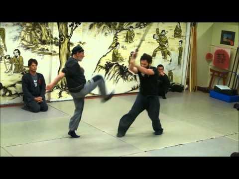 Shihan Philipp Matsiridis-Ninjutsu/Ninpo Taijutsu-Bujinkan Dojo Hellas