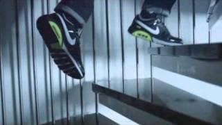 Video Mario Balotelli and Nike Air Max Lunar Commercial MP3, 3GP, MP4, WEBM, AVI, FLV Juli 2018