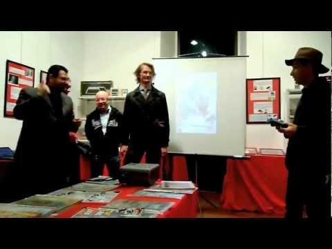 RIVISTE&VIDEOGIOCHI: PARLANO I REDATTORI