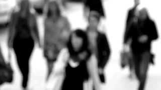 Janis Stibelis & Marta Ritova music video 2 Pasaules