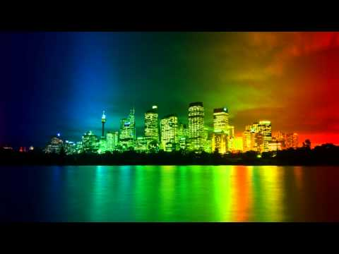 ♫ Trance 'n' Deep Vocal Progressive House Music Mix Set 2011 Vol. 2 [1080p-HD] ♫