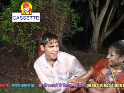 Video Choliya Me Ghush Gya- Nakhra Kamal Ba-Top Bhojpuri Song download in MP3, 3GP, MP4, WEBM, AVI, FLV January 2017