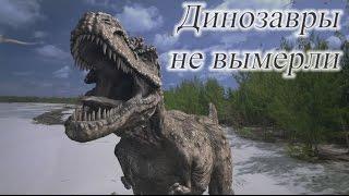 gilVZ_cbQsQ