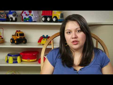 Running a Day Care Center : Day Care Center Liability Insurance