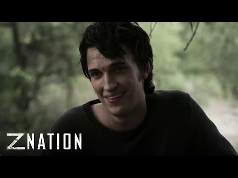 Z NATION | Season 5, Episode 9: 10K 2.0 | SYFY