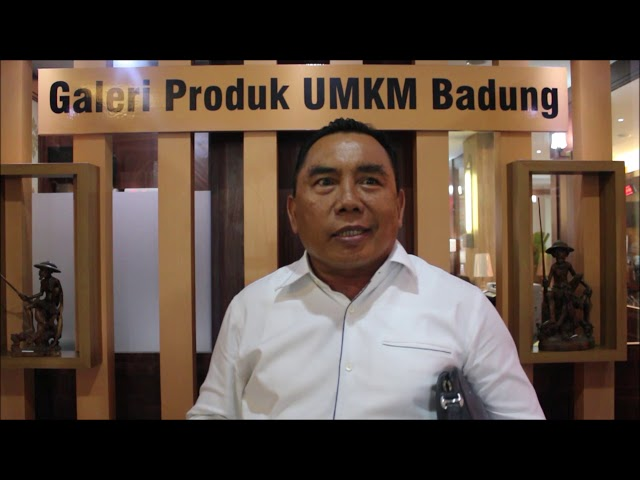 Testimoni-Ketua-P3I-dan-Ketua-Komisi-III-DPRD-Provinsi-Bali.html