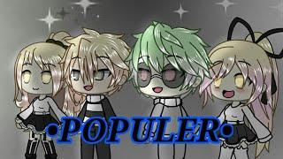 Video •Populer•[ gacha life indonesia]'[GLMM] ORIGINAL MP3, 3GP, MP4, WEBM, AVI, FLV Mei 2019