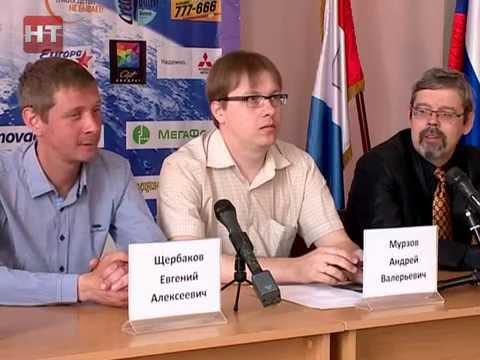 13 и 14 июня в Великом Новгороде пройдет фестиваль