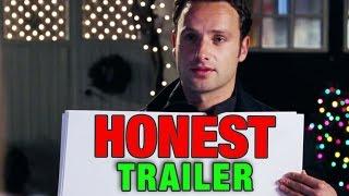 Video Honest Trailers - Love Actually MP3, 3GP, MP4, WEBM, AVI, FLV Mei 2018