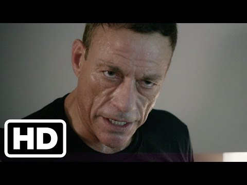 Jean-Claude Van Damme's Kill'em All (2017) - Exclusive Trailer