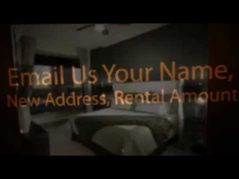 Cheap Apartments In Dallas Texas Apartment Rentals Dallas Apartment Finders