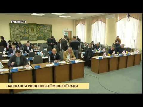 """Радикалы обещают """"настоящий ад"""" мэру Ровно, назвавшему их гомосексуалистами"""