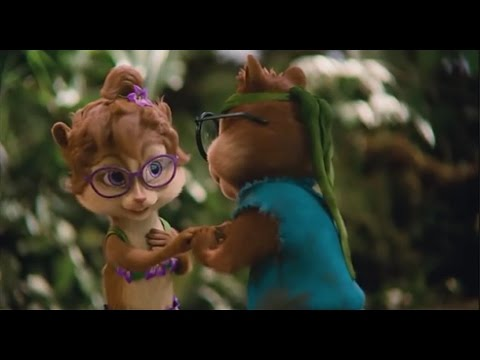Mc Galaxy – Your Love (Official Video) [Chipmunks Version]