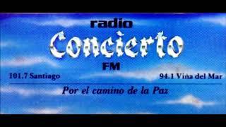 Como lo ha señalado Don Miguel Sánchez, los 15 de agosto celebraban cada aniversario radio Concierto. En 1987, ese año,...